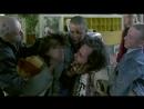 Скины 1992 Австралия фильм