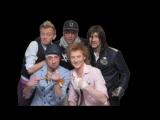 Рейтинговый проект Comedy Club - Группа USB