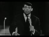 1061. Jacques Brel - Ne me quitte pas ( Live)