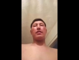 Ерлан Шакиров - Live