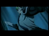 Нарезка боёв из аниме №7