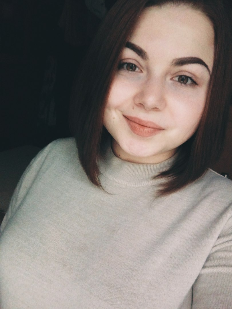 Александра Александровна, Калининград - фото №3