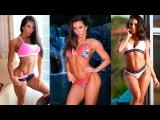 Giorgia Piscina - WBFF Pro Bikini Model, Австралия