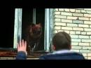Вся правда о 2 сезоне Чернобыль Зона Отчуждения, дата выхода эксклюзивные кадры...