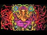 Lil Sokz - Ganesh (Reggae 2017 / Riddim Beat Instrumental / Trippy Psychedelic Beat / New Song 2017)