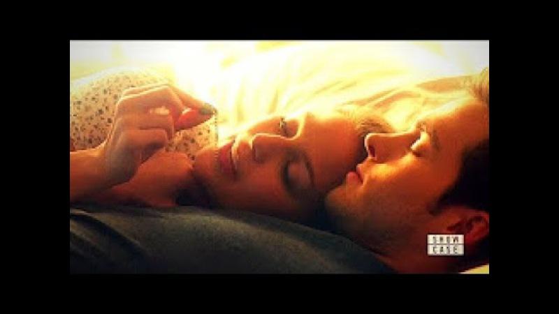 Kara Mon-El | All I gave you is gone [ 2x22]