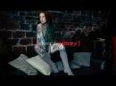 Therr Maitz – 365 Anton Ishutin Remix