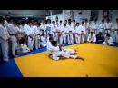 FSLPJ Judo a San Marino Manifestazione Bollenti spiriti