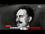 История улицы Михаила Грушевского (Карла Либкнехта)