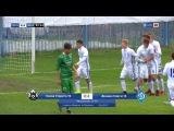 ГОЛ! U-19 «Скала» Стрий - «Динамо» Київ 0:4. Максим Куліш!