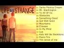Life is Strange Soundtrack (Licensed)
