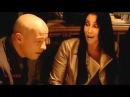 Eros Ramazzotti Cher. Piu Che Puoi- 2001