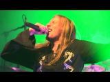 Wintersun - Awaken From The Dark Slumber (Spring) part 2 (live in Minsk - 17.09.17)