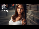 Feeling Wonderful Mix 2017 - Best Of Deep House Sessions Music 2017 Chill Out Mix by Drop G
