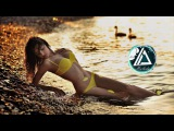 Let Me Love You Best of Tropical House Deep House &amp Chillout Music (1 hour mix) #djsnake