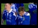 #Миколаїв - #Динамо - 0:1. Відео голу Ярмоленка