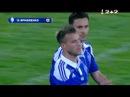 #Миколаїв - #Динамо - 0:3. Відео другого голу Ярмоленка