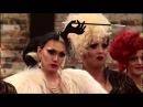 RuPauls Drag Race: All-Star Edition Season 1 Epsiode 1: It Takes Two
