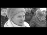 Артем Schifft - #ОнНамНеДимон (Дима, Где Наши Деньги?!)