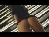 StasyQ #216 DonyQ StasyQ official video trailer