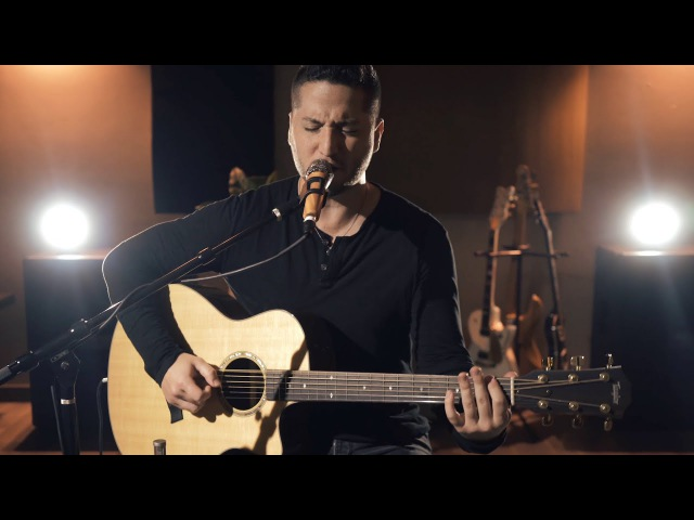 Attention - Charlie Puth (Boyce Avenue acoustic cover) on Spotify iTunes
