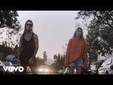 Borgeous tyDi - Over the Edge (feat. Dia)