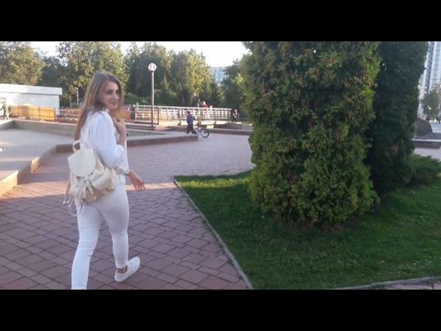 Irisha_gaika video