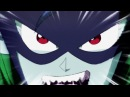 Dragon Ball Super 103 серия русская озвучка Shoker / Драконий жемчуг Супер 103