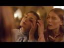 Рекламный ролик Gucci Guilty с Джаредом Лето Полная Версия