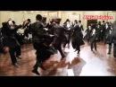 JEWISH REMIX DANCE Orthodox Jews are dancing on House music Op House Dansende Joden DANCING JEWS