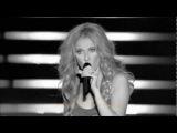 On ne change pas(Δεν αλλάζουμε)-Celine Dion greek lyrics