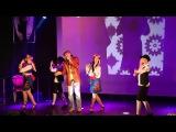 Влад Зерницкий - Любовь без границ