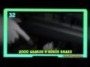 Аниме приколы под музыку 69 | Смешные моменты аниме 69 | anime crack | anime coub (Specially) 18