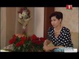 Актуальное интервью с Розой Рымбаевой