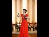 Роза Рымбаева.Концерт в Волгограде26 04 14