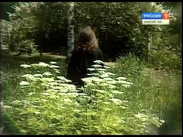 Василий Павлов - Кузе мый тыйым йӧратем