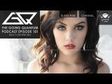 GQ Podcast - Multi-Genre Mix (Glitch Hop, Drum &amp Bass, Trap, Dubstep) Ep.101