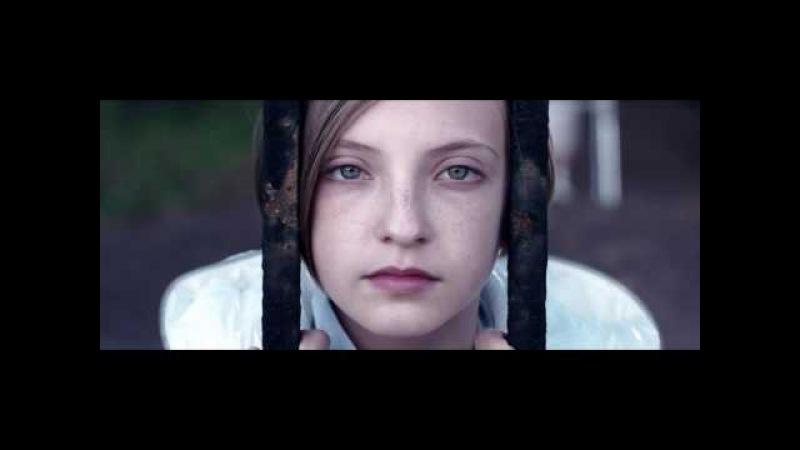 Птица (2017) - официальный трейлер (В главной роли Евдокия Малевская)