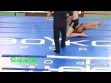 MMA Казахстан клуб