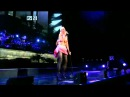 Gwen Stefani - 4 in the morning - live - HD