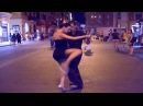 Fantastic Argentine Tango Street Dance 2 Sentimientos