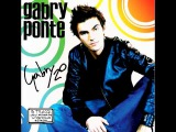 Gabry Ponte - Don't say it's over