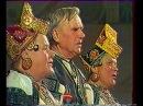75-летие Е.Т.Сапелкина в КЗЧ, 1992 год.