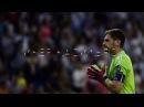 Икер Касильяс | Iker Casillas.Лучшие моменты.