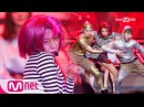 Golden Tambourine 에이핑크 남주, 섹시美 넘치는 맨발 퍼포먼스! (feat.은광52285섭) 170216 EP.10