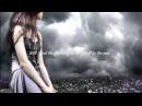 Within Temptation~ Stairway To The Skies (lyrics)