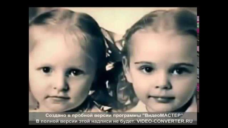 Запрещён к показу в РФ Правда о Путине