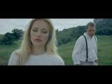 Нигатив (Триада ) - Невесомость Официальное видео
