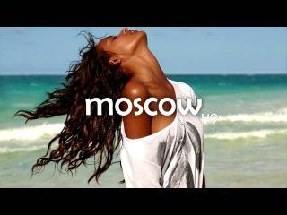 СОЛОМИНА - Без названия (симпатичен) (Tom Rain & Dangelo Remix)