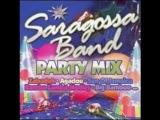 SARAGOSSA BAND Party Mix